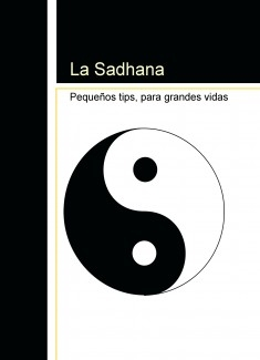 La Sadhana