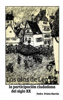 Las alas de Leo. La participación ciudadana del siglo XX