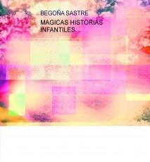 MAGICAS HISTORIAS INFANTILES