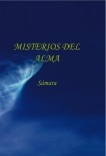 MISTERIOS DEL ALMA