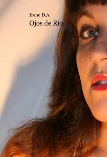 Ojos de Río