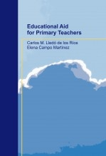 Educational Aid for Primary Teachers
