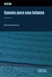 Sonata para una Infanta