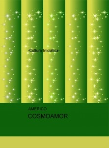 COSMOAMOR