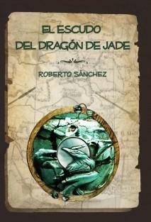 El escudo del dragón de jade