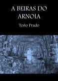 A beiras do Arnoia