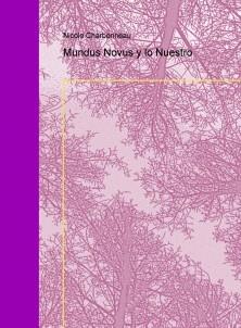 Mundus Novus y lo Nuestro