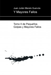 Y Mayores Fallos