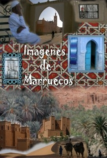 IMAGENES DE MARRUECOS