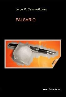 FALSARIO