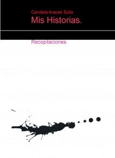 Mis Historias.
