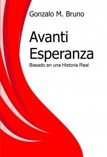 Avanti Esperanza