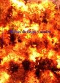 El lago de fuego y azufre