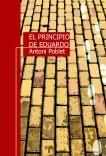 EL PRINCIPIO DE EDUARDO