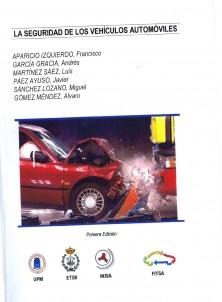 La seguridad de los vehículos automóviles