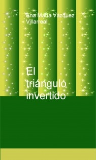 El triángulo invertido