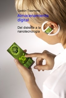 Almacenamiento digital