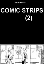 Comic Strips (2)