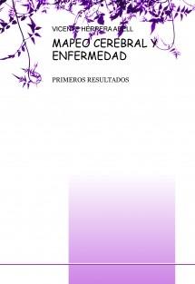 MAPEO CEREBRAL Y ENFERMEDAD