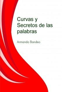 Curvas y Secretos de las palabras