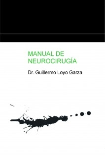 Manual de Neurocirugía