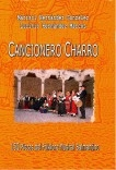 CANCIONERO CHARRO. 150 Piezas del Folklore Musical Salmantino