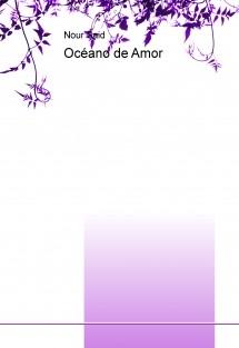 Océano de Amor