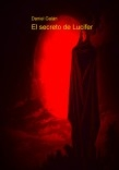 El secreto de Lucifer