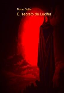 El secreto de Lucifer
