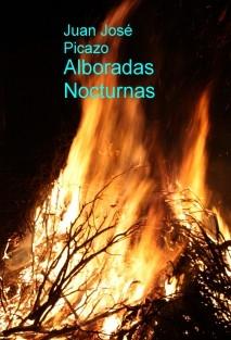 Alboradas Nocturnas