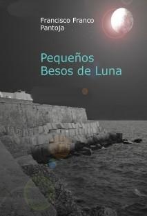 Pequeños Besos de Luna