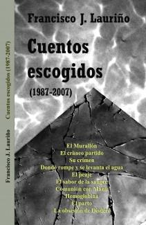 Cuentos Escogidos (1987-2007)
