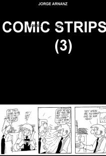 Comic Strips (3)