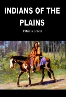 Indians of the plain