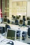 Linex en el Aula. Guía de prácticas.