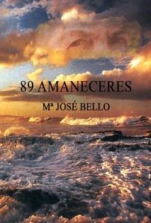 89 AMANECERES