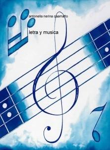 letra y musica