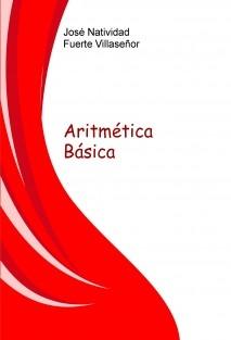 Aritmética Básica