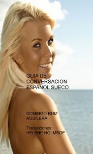 GUIA DE CONVERSACION ESPAÑOL SUECO