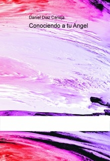 Conociendo a tu Angel