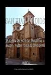 SAN JUAN DE DIOS. DE IGLESIA DEL HOSPITAL PROVINCIAL A IGLESIA-MUSEO Y SALA DE CONCIERTOS