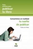 Guía práctica para publicar tu libro