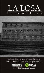 La Losa