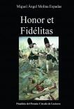 Honor et Fidélitas