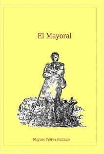 El Mayoral