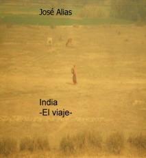India -El viaje-