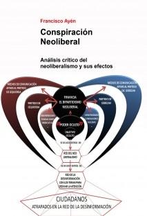 Conspiración neoliberal