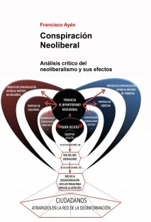 Conspiración araña neoliberal