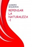 REPENSAR LA NATURALEZA -1