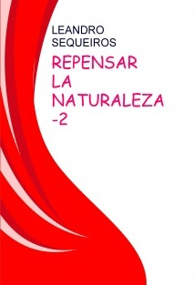 REPENSAR LA NATURALEZA -2